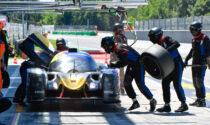 Ancora spettacolo in Autodromo: le foto della mitica 4 Ore di Monza