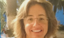 Cardiologa dell'ospedale di Cuneo si è spenta a 48 anni per un aneurisma cerebrale