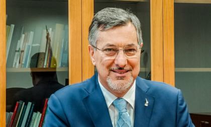 Liste di attesa, istituita una Commissione Regionale per il recupero delle prestazioni sanitarie