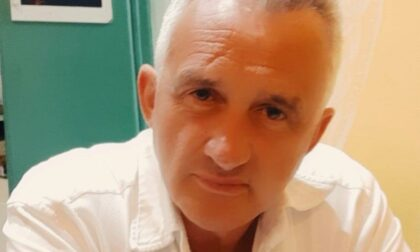 La vittima dell'incidente di Verzuolo è l'ex-vicesindaco Ugo Margaria