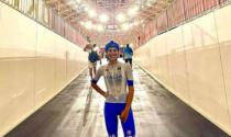 Inseguimento a squadre femminile: la cuneese Elisa Balsamo trascina l'Italia alle fasi finali