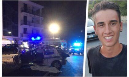 Morte Matteo Muratore: spunta l'ipotesi di una gara clandestina