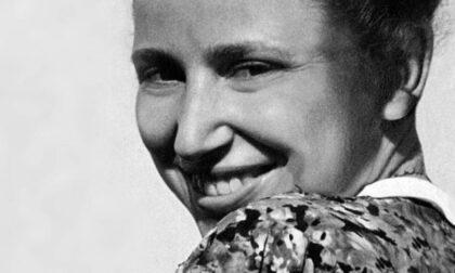 Ricordare Norma Cossetto, la studentessa stuprata e assassinata dai partigiani nel '43