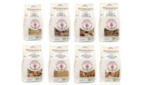 Sostanze tossiche nella pasta e nel riso: prodotti ritirati