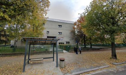 Prof senza Green Pass non può entrare a scuola: un caso anche a Cuneo