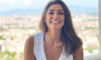 Elisa Isoardi sbeffeggiata da Dagospia, ma lei guarda avanti