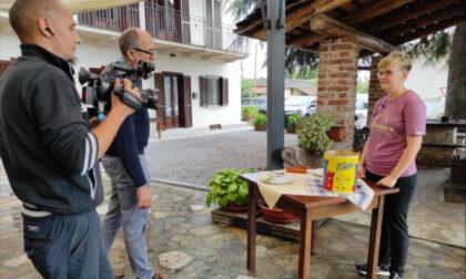 Valle Maira in onda su Italia 1 giovedì 2 e sabato 4 settembre 2021