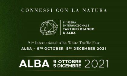 Cosa fare a Cuneo e provincia: gli eventi del weekend del 9 e 10 ottobre 2021