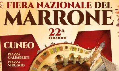 Cosa fare a Cuneo e provincia: gli eventi del weekend del 16 e 17 ottobre 2021