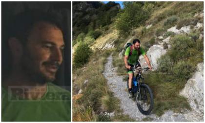 Biker 38enne perde la vita sulle piste di downhill di Viola St. Gree