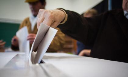 Elezioni comunali 2021: tutti i risultati ufficiali in provincia di Cuneo